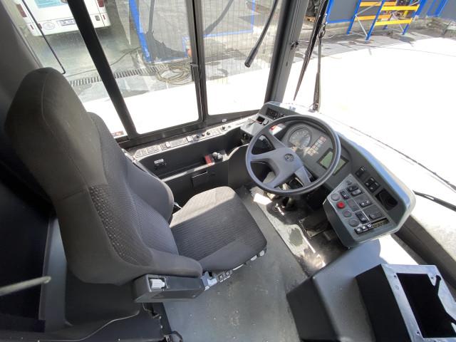 Solaris Urbino 12 * Euro 5 EEV *