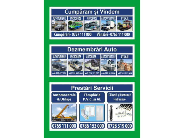 Calculator Motor Mercedes Benz A 457 447 21 40, OM 457 hLA.III/4-00, Euro 3, 265 KW, 11967 cm3