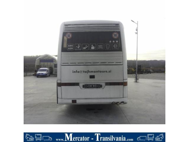 Mercedes-Benz O 404 * Clima - Cutie manuala - Tempomat *