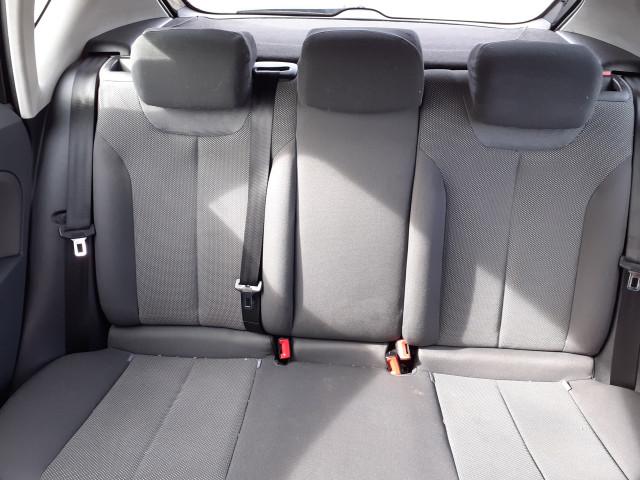 SEAT LEON STYLANCE  | 1.9 TDI 105 CP- BXE- Euro 4| Xenon