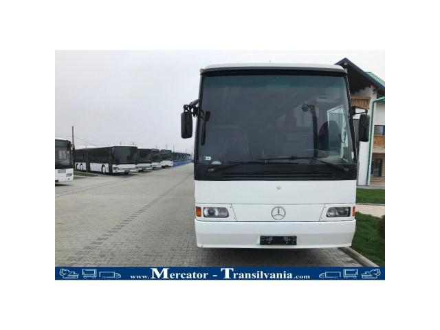 Mercedes-Benz O 340 Tourismo * Cutie manuala - Clima- Retarder  *