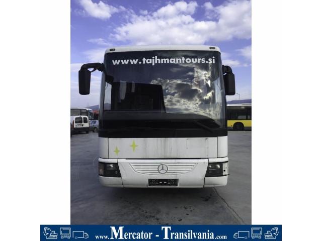 Mercedes Benz 404 * Clima - Cutie manuala - Retarder *