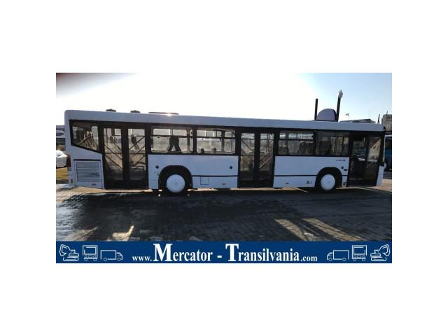 Mercedes-Benz O 345 / Conecto * 3 Usi *