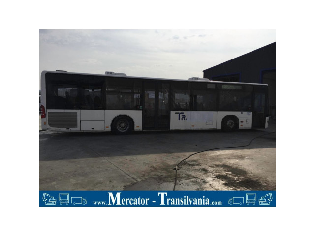 Mercedes Benz Citaro Evobus * Aer conditionat - Euro 5 *