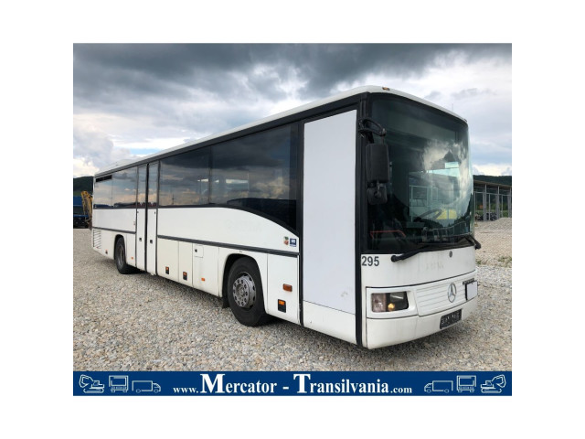 Mercedes Benz O 550 / Integro * Aer conditionat *