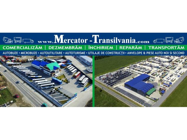 Continental PremiumContact 6, 245/45 R20, 99V