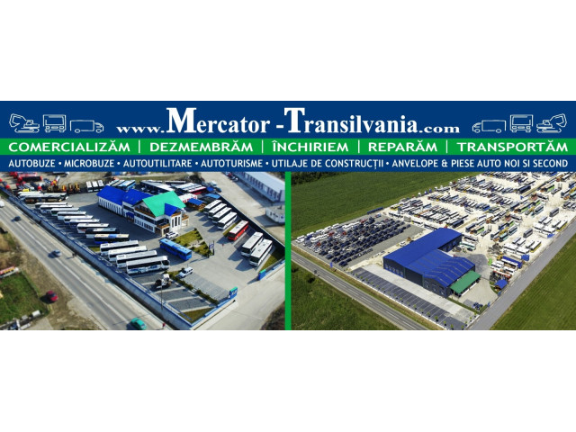 325/35 ZR22 , Continental , ContiSportContact 5P MO