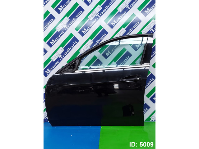 Usa fata stanga, Mercedes Benz, E 200 W 212 K, Kombi, 2016
