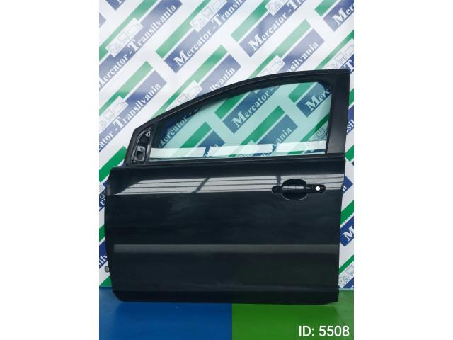 Usa fata stanga, Ford Focus, Kombi, 2006