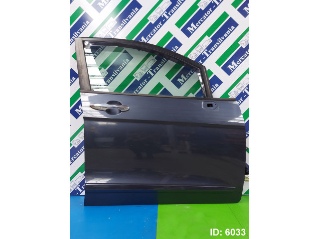 Usa fata dreapta, Honda FR-V BE 5, Kombi, 2005