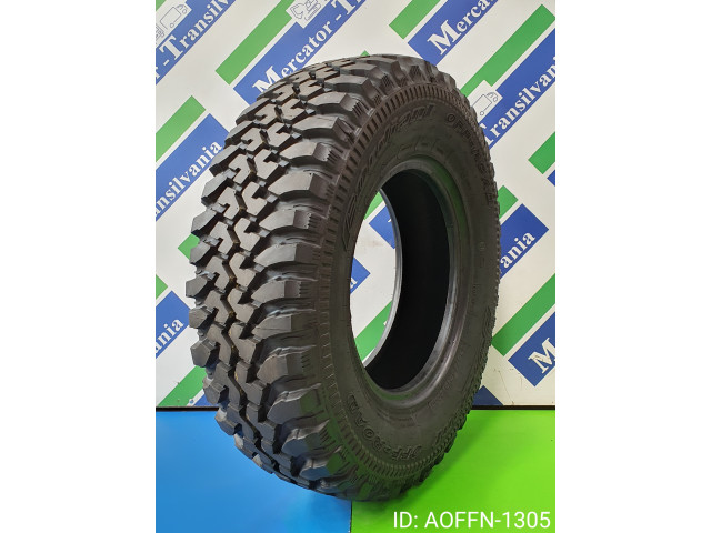 235/75 R15 OFF Road, Cordiant