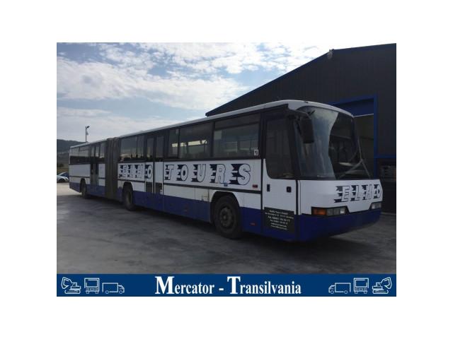 Neoplan N 312 UE