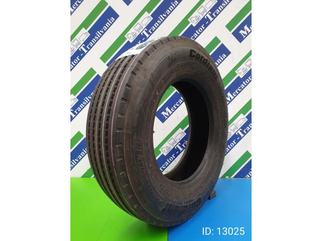 Cordiant Professional TR-1, 215/75 R17.5, 135/133 J