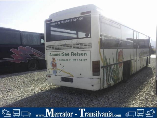 Setra 315 UL