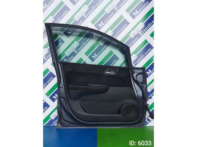 Usa fata stanga, Honda FR-V BE 5, Kombi, 2005