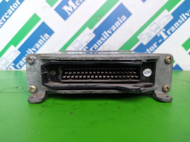 Calculator Cutie Viteza Voith 854 3 4V T2R0 E, E200/H5, SW: 18.19.3