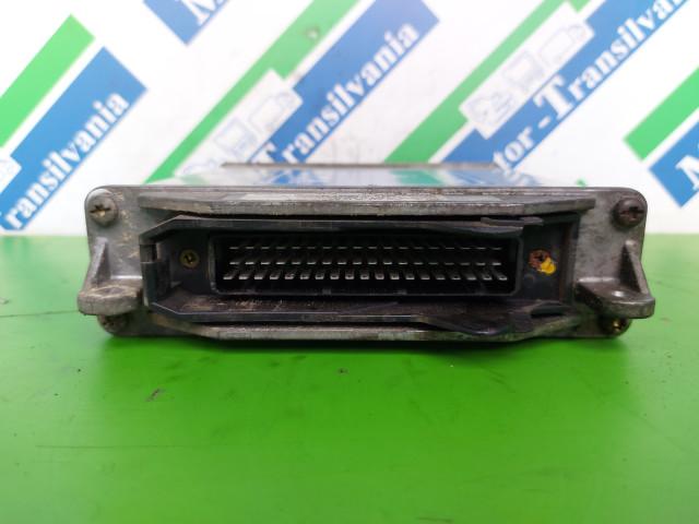 Calculator Cutie Viteza Voith 864.3 4X TORO L(4-Gang), MB Nr: 000 446 30 10 KZ, E200/H, SW: 17.15.4