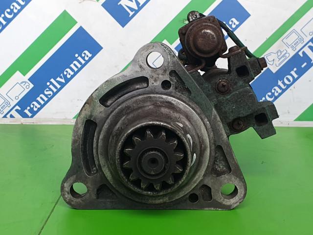 Electromotor Mitsubishi M009T61171, Euro 3, 309 KW, 12130 cm3
