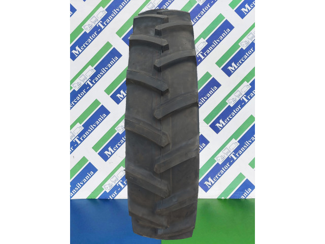 Armforce, AIP Tractor R-1, 15.5 – 38