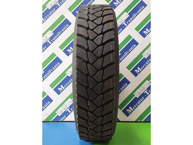 315/80 R22.5 Resapat, ON/OFF S208(PBD60) (Michelin-Continental-Goodyear)