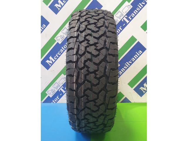 205/65 R15 All Road, Roadcruza RA-1100 A/T