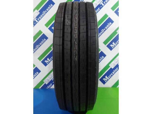 Leao Multi-Road KTS300, 16 PR, 295/60 R22.5, 150/147 L