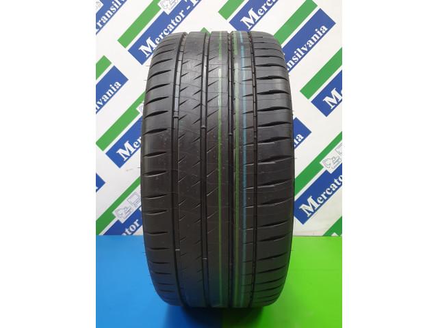 Michelin Pilot Sport 4 S, 275/35 ZR20, 102 Y