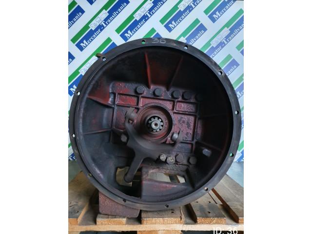 Cutie de viteza ZF Ecolite, S6-85,Parts NO. 1310 050 211  /  6.75-0.83