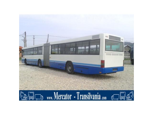 MAN  A75 - SG 313