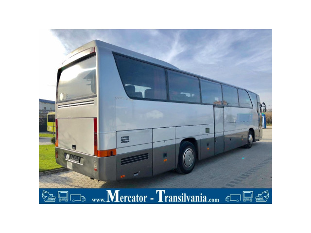 Mercedes Benz O 350 / Tourismo * Aer conditionat - Cutie manuala - Retarder *