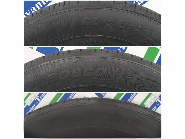 Viatti Bosco H/T V-238, 235/60 R18, 103V XL