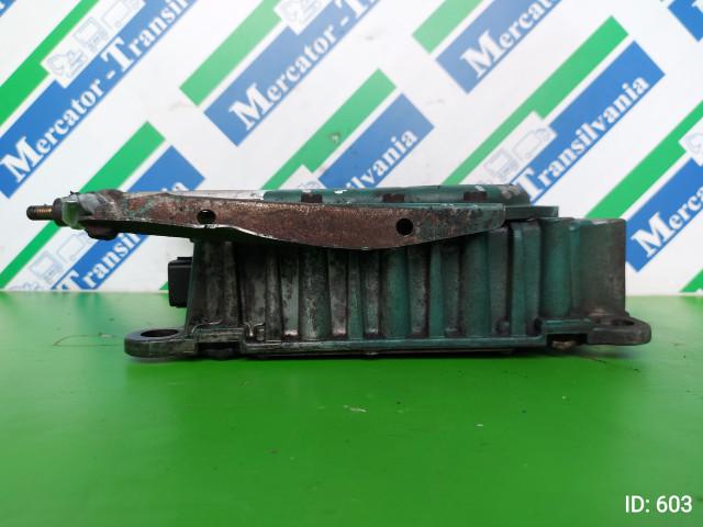 Calculator Motor Volvo 03161962 P09, Euro 3, 309 KW, 12130 cm3