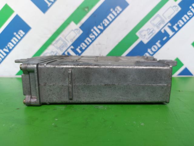 Calculator Cutie Viteza Bosch EST 46 C, 5HP-602C, ZF-Nr: 6009078105, 0 260 001 031, ZF 6009 378 001