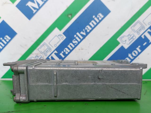 Calculator Cutie Viteza Bosch EST-46C, 5HP 602C, ZF-Nr: 6009078105, 0 260 001 031, ZF 6009 378 001
