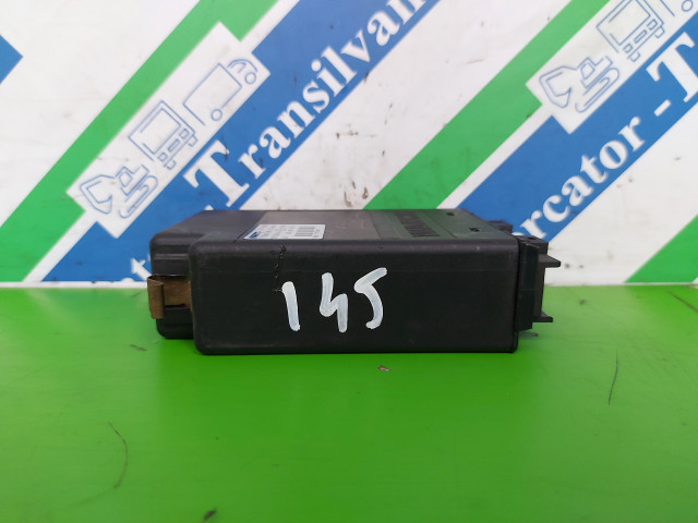 Calculator ECAS Wabco 015987, 446 170 084 0, 000 446 30 17