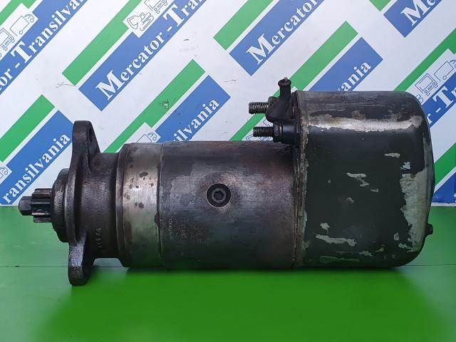Electromotor Bosch 0 001 417 001 24V, Euro 2, 220 KW, 11967 cm3