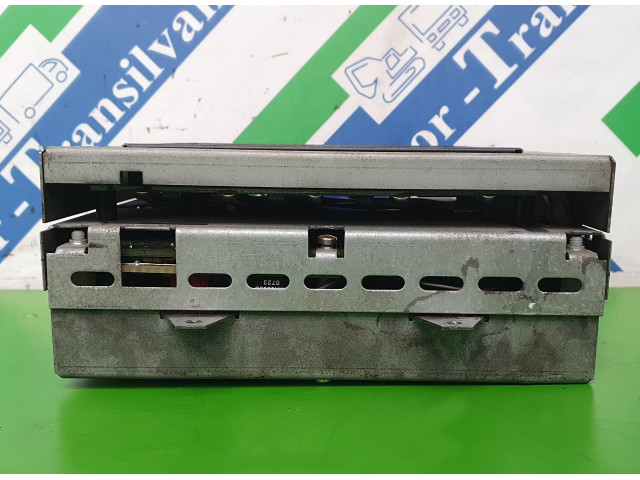 Display Bord Mannesmann 1366.10010001, Version: 2.0, 24V