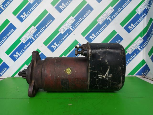 Electromotor Bosch 0 001 416 002, 24V, 257 KW, 11967 cm3