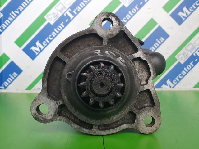 Electromotor Bosch 2 005 854 235, Euro 3, 280 KW, 10640 cm3