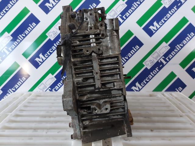 Retarder Voith 130, 517770 L, 53512511