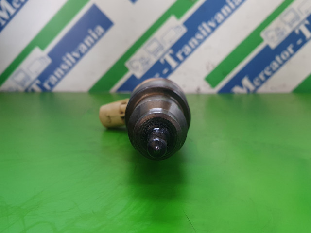 Pompa injector Volvo 85000071 / DC00BA , DH12D420, Euro 3, 309 KW, 12130 cm3