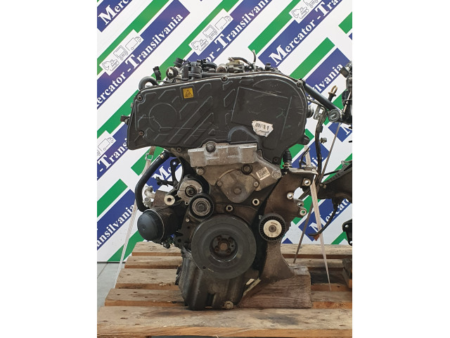 Motor complet fara anexe Alfa Romeo 159, 5834977, Euro 4, 110 KW, 1.9 JTDM