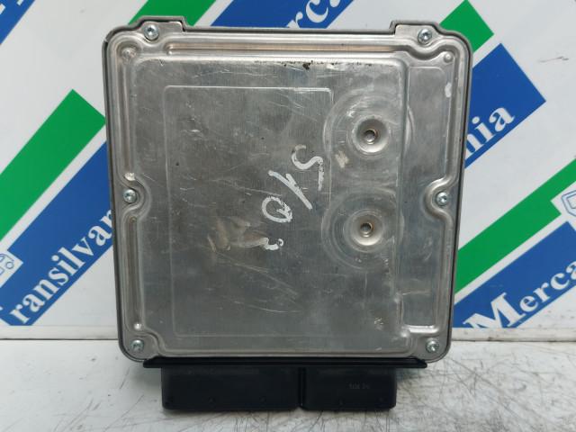 Calculator Motor Bosch 03G 906 016 KP, Euro 4, 103 KW, 2.0 TDI