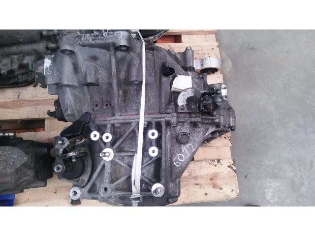Cutie de Viteze Mazda 6MT