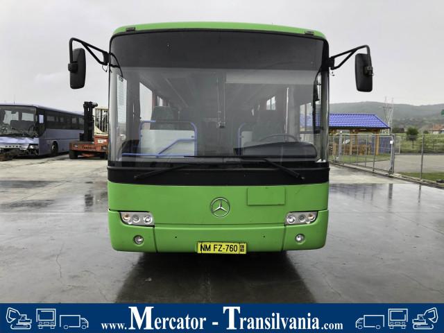 Mercedes Benz Conecto * Aer conditionat  *
