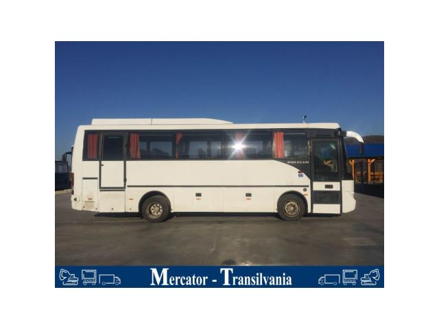 BMC - Probus 850 Club  * Clima *