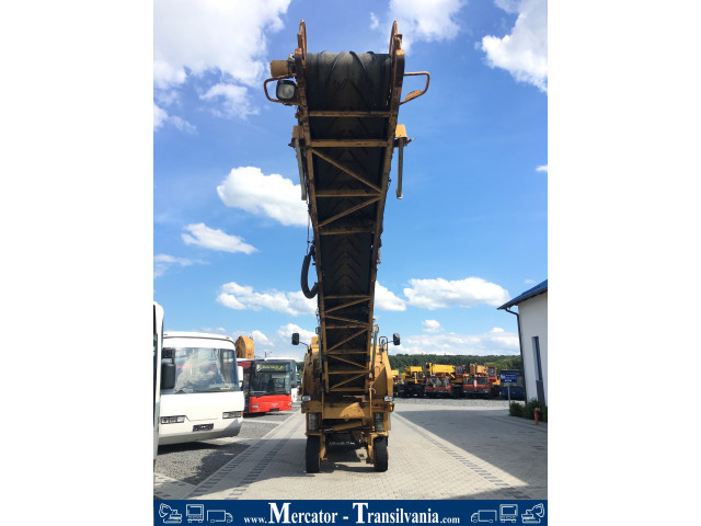 Caterpillar PM 102 *1000 mm*