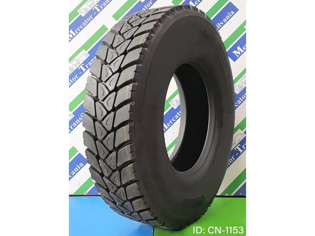 315/70 R22.5 Resapat, ON/OFF S208(PBD60) (Michelin-Pirelli-Goodyear)