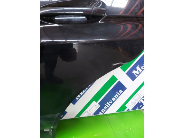Usa spate stanga, Mercedes Benz E 200 W 212 K, Kombi, 2016
