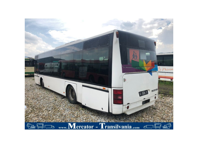 Neoplan N 4411 * Aer conditionat *
